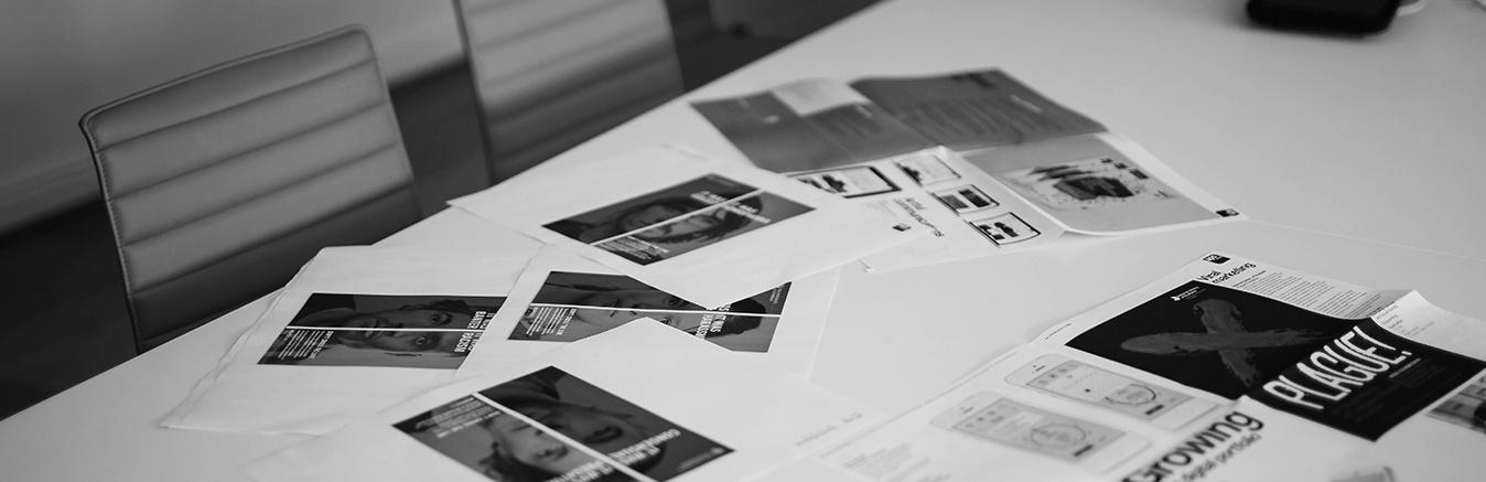 marketing whitepaper.jpg